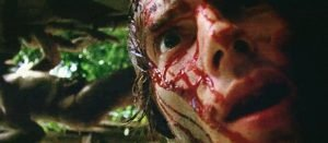 31 Days of Horror: Cannibal Holocaust (1980) – REVIEW