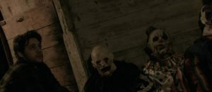 31 Days of Horror: Hell House LLC (2015) – REVIEW