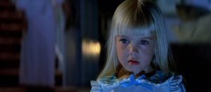 31 Days of Horror: Poltergeist (1982) – REVIEW