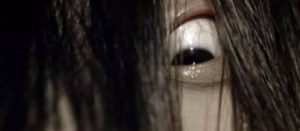 31 Days of Horror: Ring (1998) – REVIEW