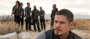 Mayans M.C: How did it become one of the better TV spin-offs, and what can other shows learn from it?