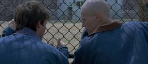 In Retrospect: Animal Factory (2000) – REVIEW